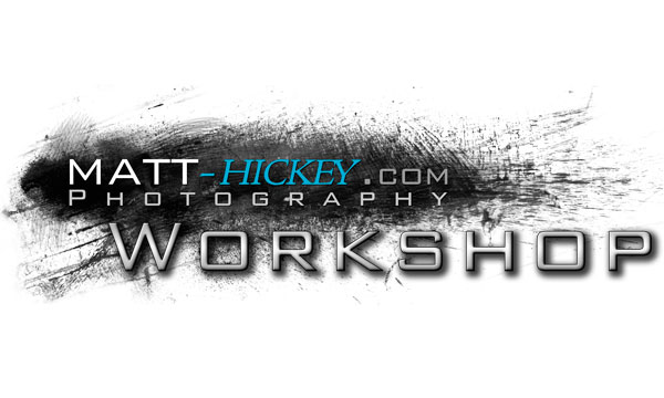 MattHickeyLogo-WorkshopImg